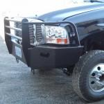 ford-bumper-(2)