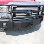 ford-front-bumper